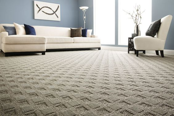 Carpets living rooms and the o39jays on pinterest for Living room carpet texture