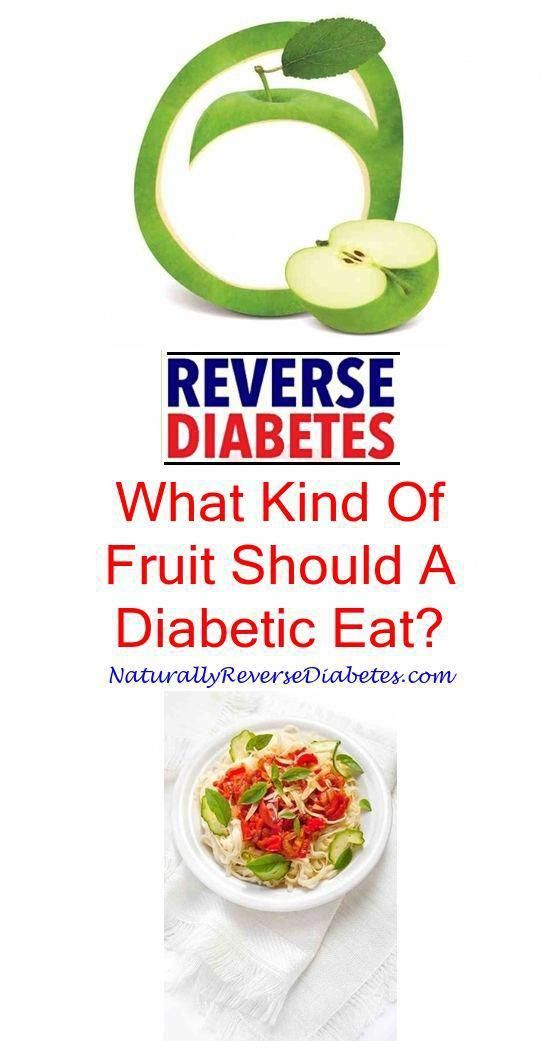 Diabetes Log Easy Meals For Diabetics Type 2 Tasty Food For Diabetics Cdc Diabetes Healthy Recipes For Diabetic