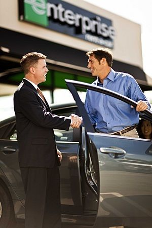 DYK: You can buy cars from Enterprise and not only rent! The cars are in great shape but for cheaper. I will keep that in mind for the future. http://www.enterprisecarsales.com/location/14R1/Enterprise_Car_Sales_Metairie