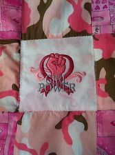 Quilt, Cancer and For sale on Pinterest : cancer quilts for sale - Adamdwight.com