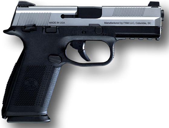 Rg 14 revolver manual safety