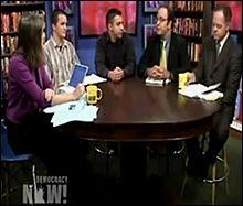 loose-change-popular-mechanics-democracy-now-debate-911