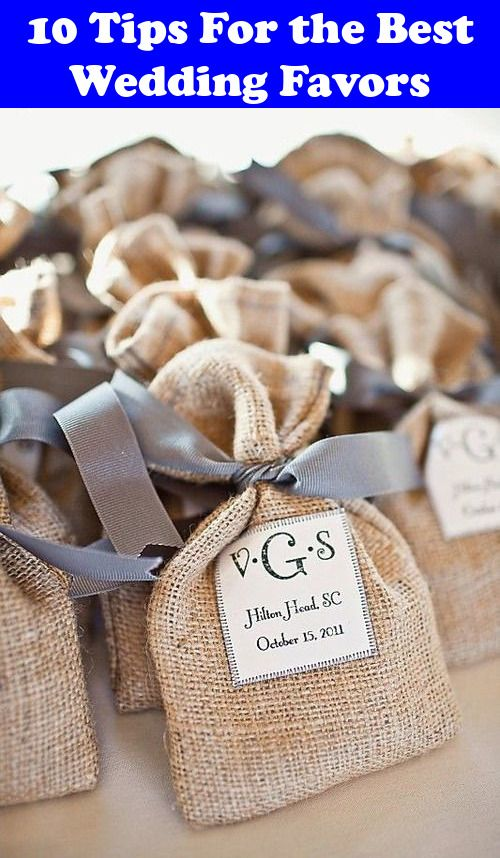 Wedding Favors How Important Are They How Much Do We Spend For Wedding Favors What Is The Filip Wedding Favors Best Wedding Favors Wedding Favors For Guests