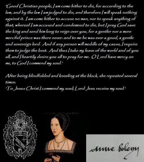 anne boleyn research paper outline Essay anne boleyn anne boleyn was a very important, if not the most important character in anne of a thousand days the way that she behaves, and the decisions that she makes, effect the way.