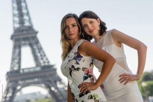 Pin Di Studio Photosfashion Su Photographe Parisien