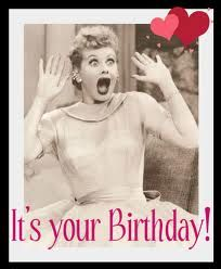 Google Image Result for http://i1216.photobucket.com/albums/dd377/nancyeric1/I-Love-Lucy-Poster-Birthday.jpg