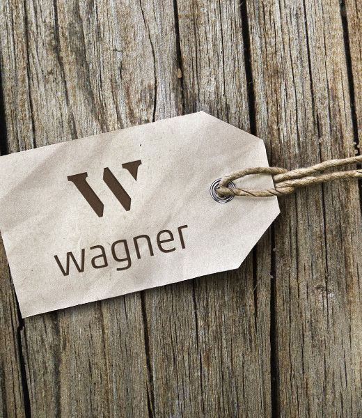 wagner_4