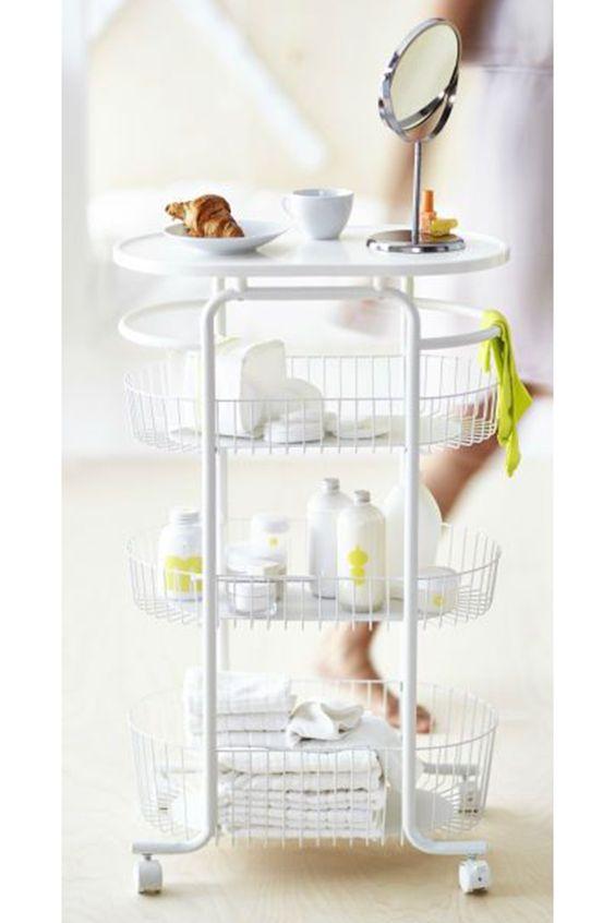 Small Bathroom Accessories bathroom accessories stores - aralsa