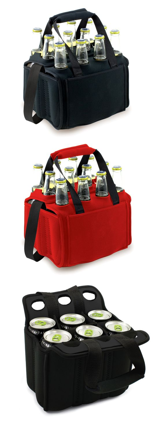 Insulated Can & Bottle Coolers ( https://opensky.com/p/hsy?osky_origin=hsy_source=type129_rdrct=zanelamprey/product/can-and-bottle-coolers=type129=HardPin=Pinterest )