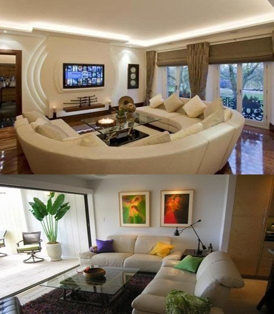 Image Result For Living Room Interior Design Tv From Diotti A F These Fabulous Living Rooms S Interior Design Living Room Interior Design Living Room Interior