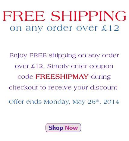 enter coupon code over checkout
