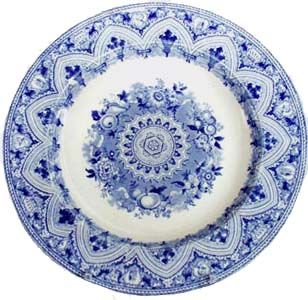 Wedgewood pattern from 1880 s wedgewood pinterest Wedgewood designs