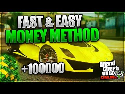 How To Get Gta For Free On Xbox 360
