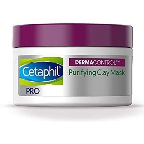 Amazon Com Aztec Secret Indian Healing Clay 1 Lb Beauty In 2020 Clay Masks Indian Healing Clay Bentonite Clay