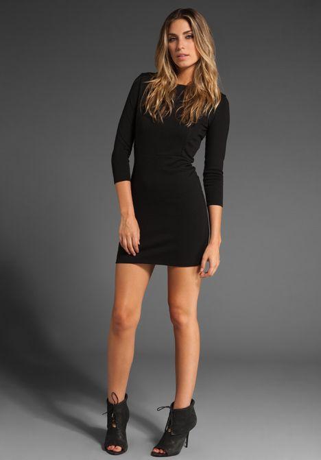Long Sleeve Mini Dress  The long Popular and Sleeve dresses