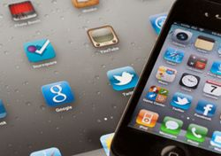 10 Essential Apps for #Europe Travel