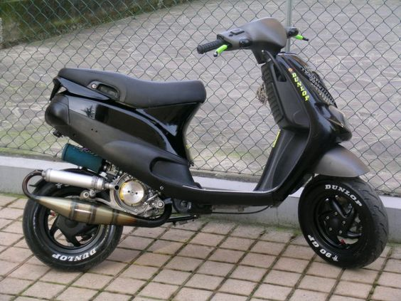 piaggio zip bi-cylindre | 50cc scooters | pinterest | scooters and