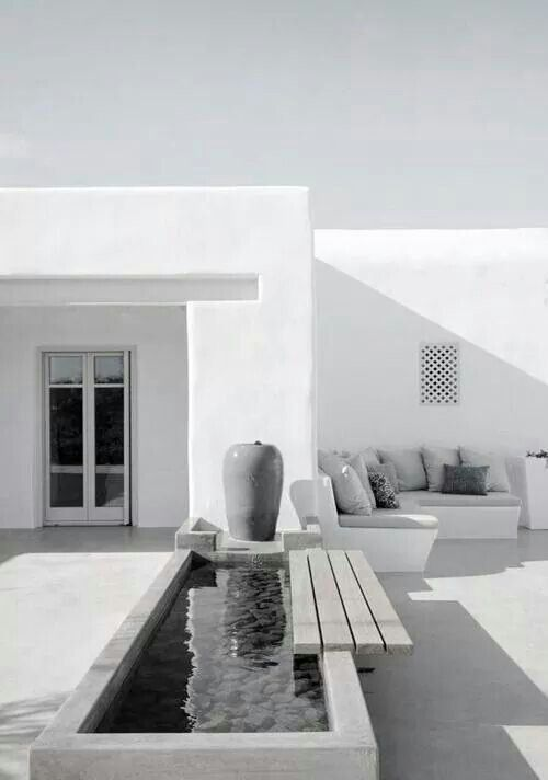 Catalina House