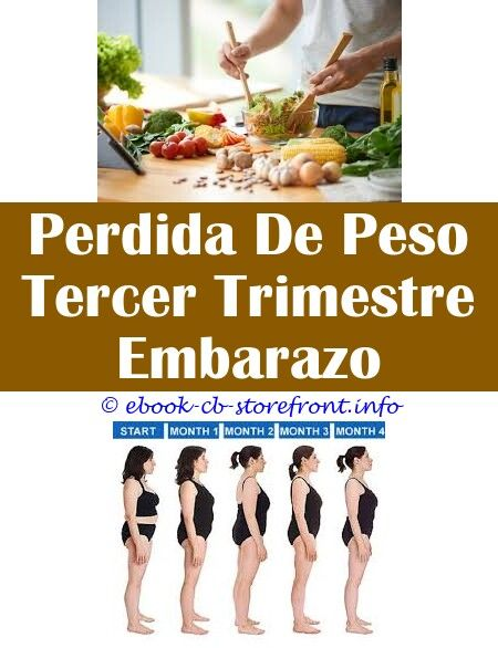 plan de dieta para reducir la grasa del vientre