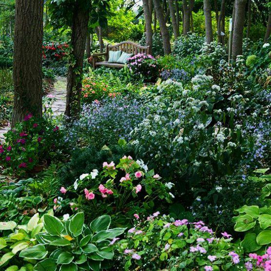Landscape Gardening Course Auckland Such Garden Landscaping Isle Of Wight Backyard Garden Design Side Yard Landscaping Backyard Landscaping Designs