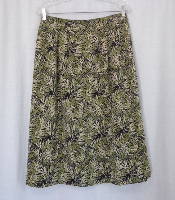green harbor women From the latest shoes, joggers, outerwear, t-shirts karmaloop has what your looking for in women's and men's fashion newsletter sign up for our newsletter.