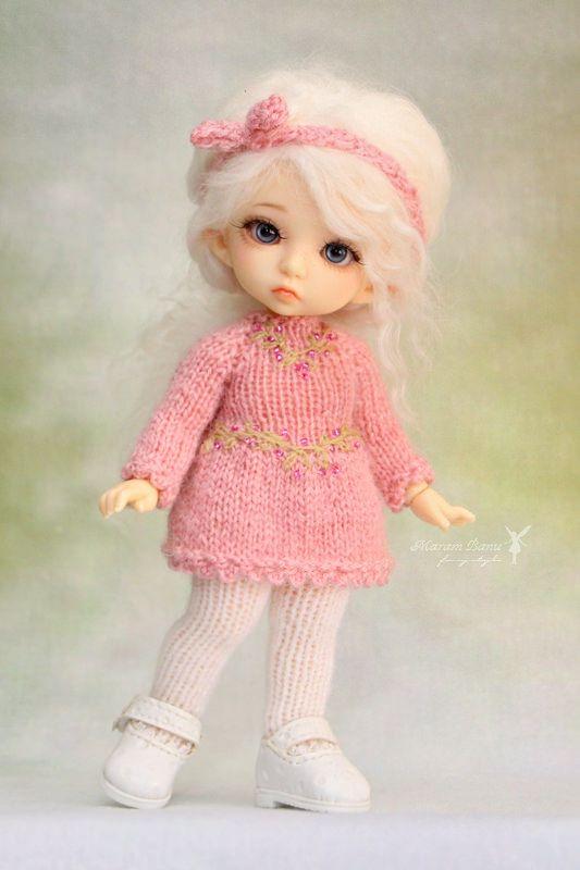 Outfit for Pukifee / LatiYellow | by Maram Banu