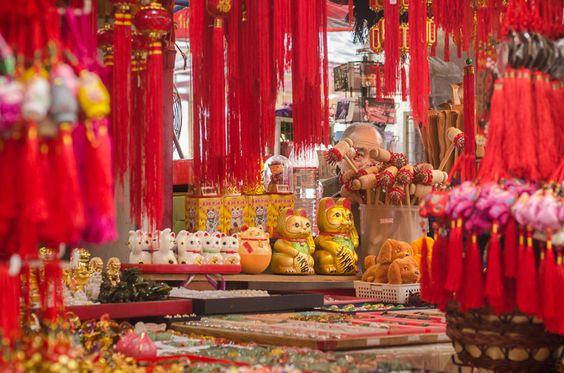 incense joss sticks thian hock keng temple singapore singapore pinterest singapore and temple