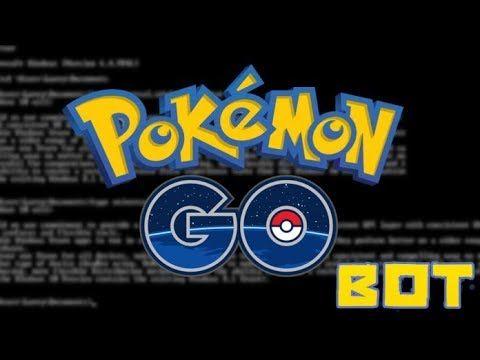 PokeAuto - Best Pokemon Go Bot Free Download For Windows
