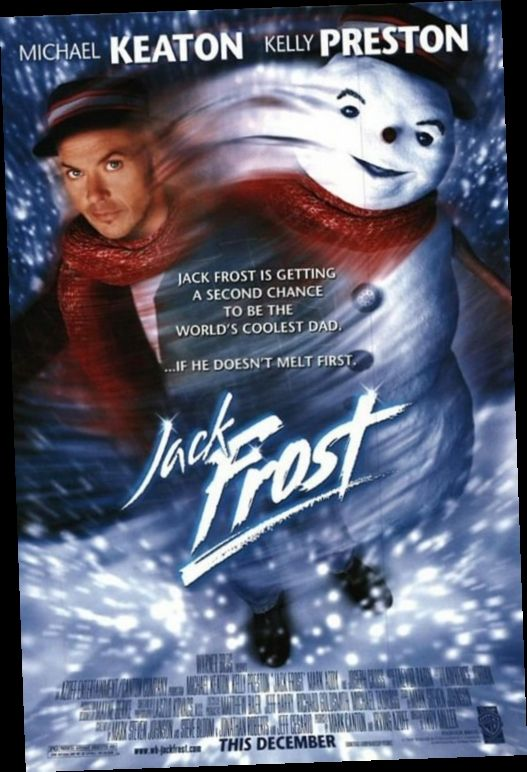 Streaming Christmas Music 2020 Jack Frost film completo hd streaming italiano in 2020   Best