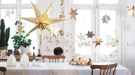 クリスマスに飾りたいツリーやオーナメント参考まとめ2016年版