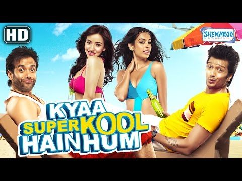 kya super kool hain hum watch online cinebasti