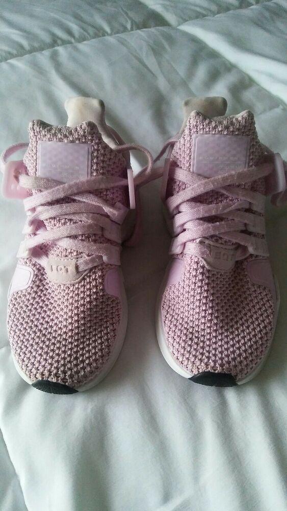 Adidas shoes kids girls size 11 | Kid shoes, Size girls, Kids girls