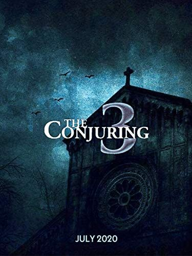 Download film the conjuring 3 2021 hd