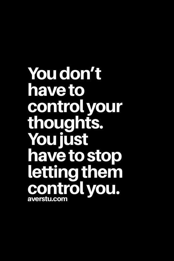 77 Hopeful Quotes That Will Keep You Going Part 2 The Ultimate Inspirational Life Quotes Wise Quotes Psychology Quotes Brainy Quotes