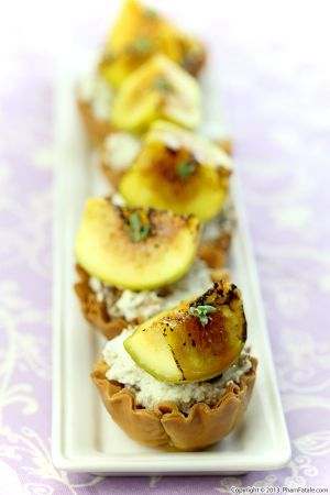 This Is A Very Easy Appetizer Recipe All You Need Is
