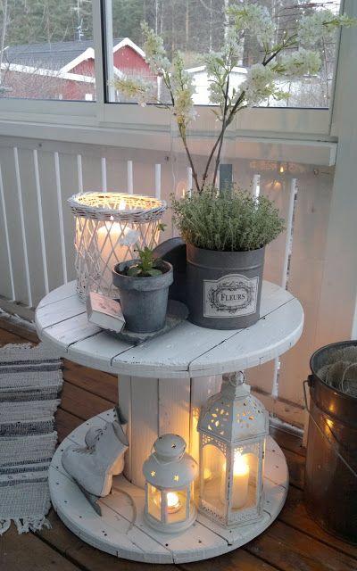Lovely idea #interiors #contemporaryfurniture #homedecor #furniture #homeinspiration   http://www.sierralivingconcepts.com/