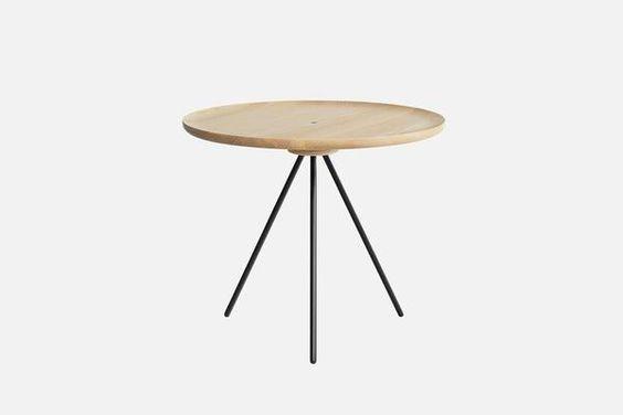 Key Coffee Table