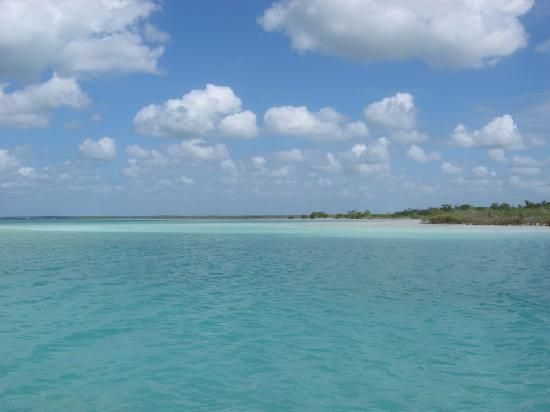 Google Image Result for http://media-cdn.tripadvisor.com/media/photo-s/01/23/24/7a/laguna-bacalar-2.jpg
