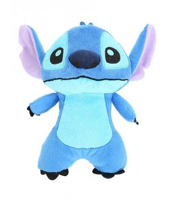 Loungefly Disney Stitch Plush iPhone 4 - 5s Cellphone Cover! PRE-ORDER