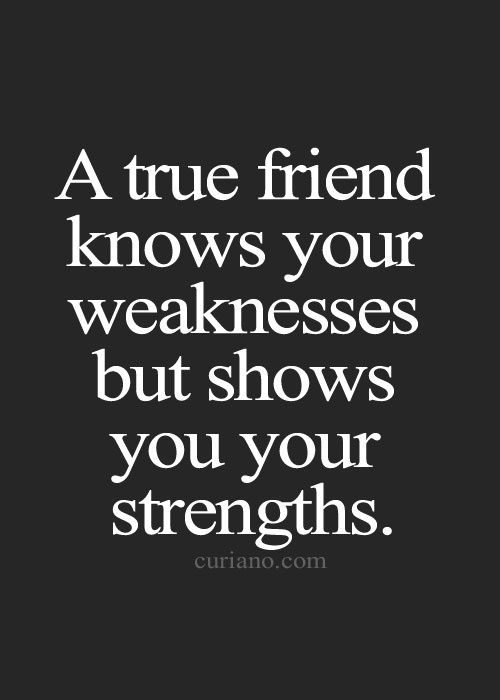friendship quotes,friendship quotes tumblr,friendship thoughts5 ...