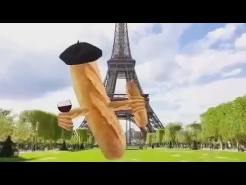 French Google Translate Meme Compilation Try Not To Laugh Youtube Try Not To Laugh Memes Laugh