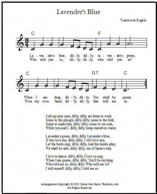 Enjoy These Simple Piano Sheet Music Ideas Click For More In