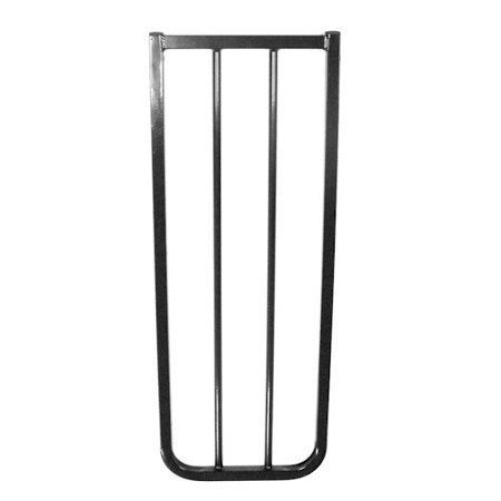Pet Gates  Pet Gate Extension  105 Inches  White -- Find out more about the great product at the image link.