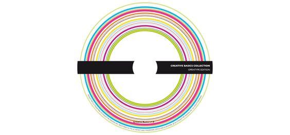 Creative Basics Collection OpenType #Investition Originalschriften-Sammlung mit großem Spektrum von Schriftstilen und Sprachoptionen: Eine großartige Quelle für jedes Print-Design: Text, Display, Verpackung, Leit- und Ausstellungs-Systeme, Plakate, Branding, Coporate-Drucksachen und Gestaltungsprojekte jeden Typs.