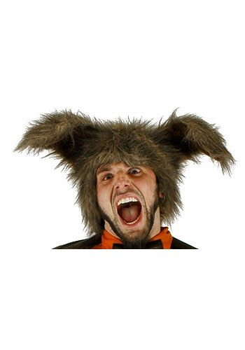 http://images.halloweencostumes.com/products/3408/1-2/adult-march-hare-hat.jpg
