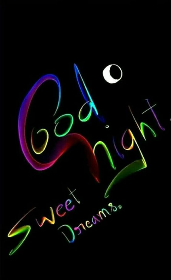 Gute Nacht und süsse Träume, Daizo. Schlaf dich aus. ⭐