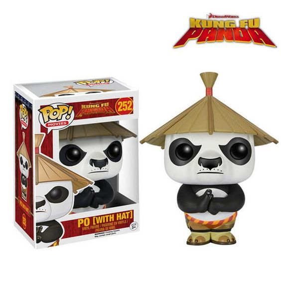 Compare Prices on Pop Panda- Online Shopping/Buy Low Price Pop ...