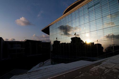 Reichstag de jour   Flickr : partage de photos !