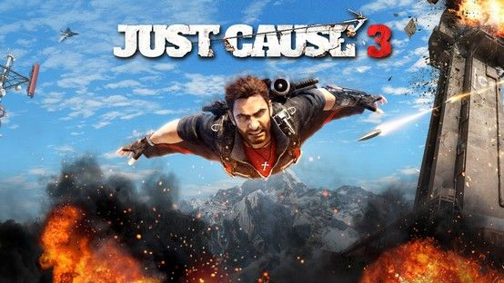 How To Get Just Cause 3 For Free Pc