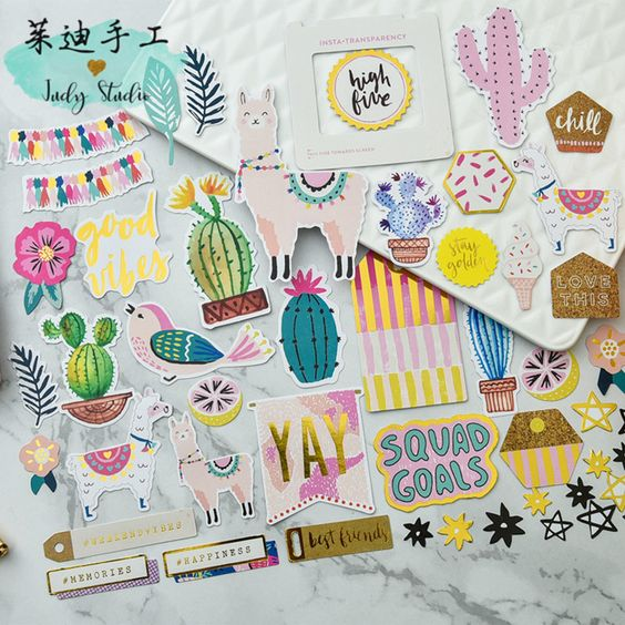 https://www.aliexpress.com/item/Lovely-Cardstock-diecuts-Stickers-for-DIY-scrapbooking-photo-album-Decoration-Crafts-Card-Making/32855451560.html?spm=2114.12010108.1000013.5.7bb07c60neUBuy&scm=1007.13339.90158.0&scm_id=1007.13339.90158.0&scm-url=1007.13339.90158.0&pvid=a92fbe92-efc7-45fc-84c0-f6265f4243d1&_t=pvid:a92fbe92-efc7-45fc-84c0-f6265f4243d1,scm-url:1007.13339.90158.0